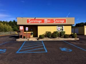 Saratoga Mini Storage - Photo 6