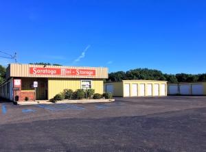 Saratoga Mini Storage - Photo 1