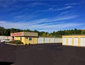 Saratoga Mini Storage - Photo 7