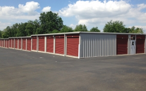 Prime Storage - Hatfield - Photo 2