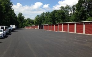 Prime Storage - Hatfield - Photo 3