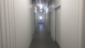 Prime Storage - Hatfield - Photo 4