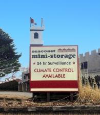 Seacoast Mini Storage - Photo 4