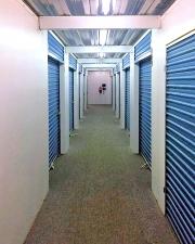Seacoast Mini Storage - Photo 6