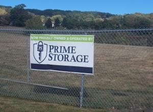 Southington Super Storage - Photo 2