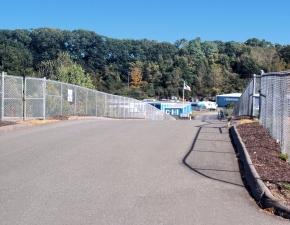 Southington Super Storage - Photo 4