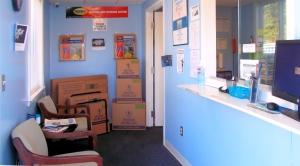 Southington Super Storage - Photo 5