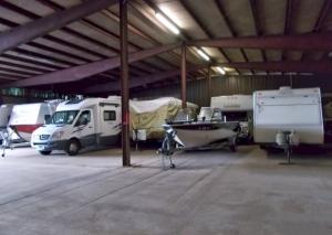 Southington Super Storage - Photo 10