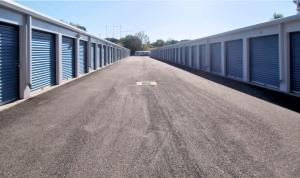 Southington Super Storage - Photo 13