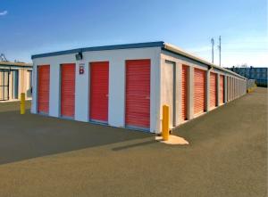 Prime Storage - 62nd Street - Photo 2