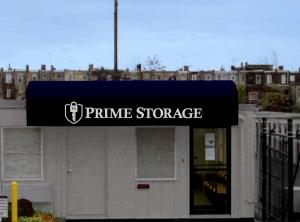 Prime Storage - 62nd Street - Photo 1