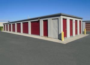 Prime Storage - 62nd Street - Photo 5