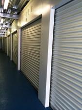 Ridgefield Self Storage