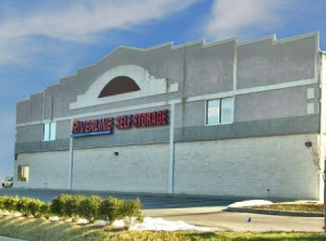 Riverline Self Storage