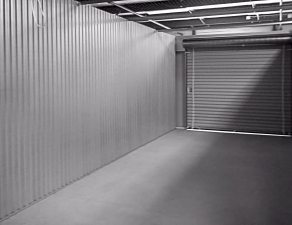 Image of Prime Storage - Cinnaminson Facility on 1714 Bannard Street  in Cinnaminson, NJ - View 2