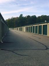 Fort Storage - Virginia Beach - Photo 5