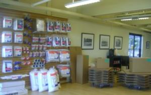 Greenwood Self Storage