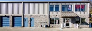 Rite Storage - Middletown - Photo 2