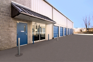 Rite Storage - Middletown - Photo 6