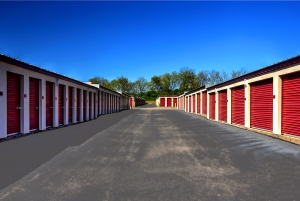 Prime Storage - Lexington - Photo 4