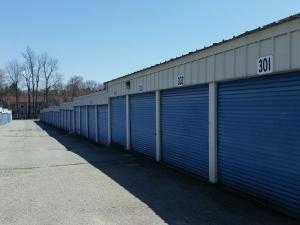 USA Safe Storage - Photo 3