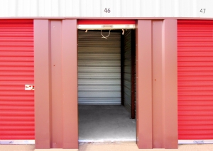 Eliot Rent A Space & Self Storage - Photo 10