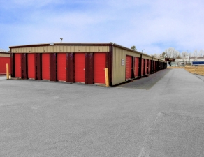 Eliot Rent A Space & Self Storage - Photo 11