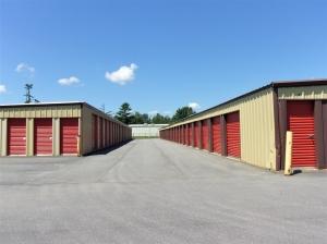 Prime Storage - Eliot - Photo 1