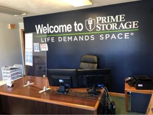 Prime Storage - Eliot - Photo 10