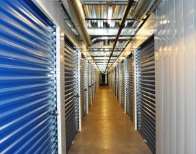 Prime Storage - Malta/Saratoga Springs - Photo 4