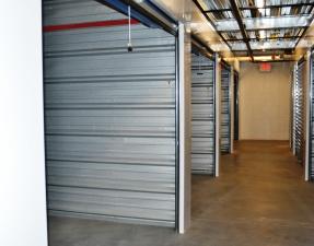 Prime Storage - Malta/Saratoga Springs - Photo 5