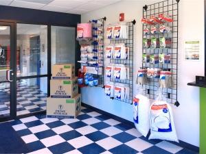 Prime Storage - Malta/Saratoga Springs - Photo 7