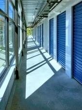 Prime Storage - Malta/Saratoga Springs - Photo 11
