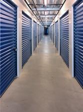 Prime Storage - Malta/Saratoga Springs - Photo 12