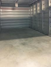 Prime Storage - Malta/Saratoga Springs - Photo 13