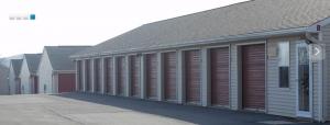 Capital Self Storage - Clifton Park - Photo 3