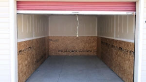 Capital Self Storage - Clifton Park - Photo 10