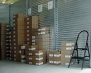 Clifton Park Self Storage - 1772 Rte 9 - Photo 3