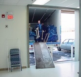 Clifton Park Self Storage - 1772 Rte 9 - Photo 7