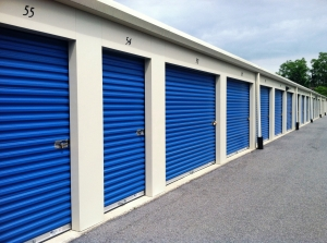 Xtra Room Self Storage - Photo 1
