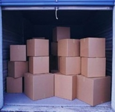 Xtra Room Self Storage - Photo 2