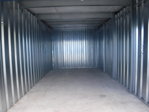 Xtra Room Self Storage - Photo 3