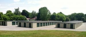 Prime Storage - Glens Falls - Photo 3