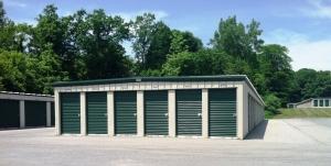 Prime Storage - Glens Falls - Photo 5