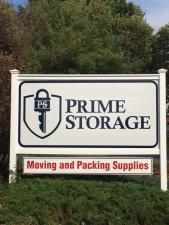 Prime Storage - Glens Falls - Photo 2