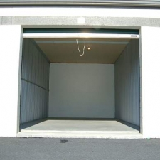 Picture of Capital Self Storage - East York