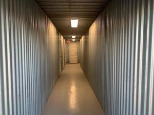 Prime Storage - Aramingo - Photo 8