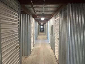 Prime Storage - Aramingo - Photo 9