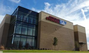 Picture of Advantage Storage - McKinney Ranch