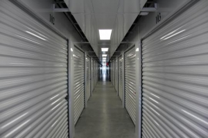 Amazon Self Storage - Brownsburg - Photo 6